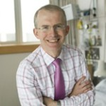 Roman Hovorka elected to Fellowship of the Academy of Medical Sciences