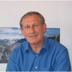 Ken Siddle