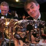 Success for Professor Paul Fletcher in British Academy Games Awards
