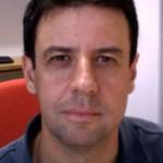 Photo of Miguel Constancia