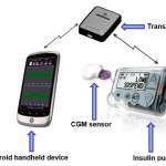 Artificial Pancreas – Winter 2014/2015 Newsletter available