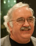 Stephen O'Rahilly and Jeffrey Friedman share the 2014 Zulch Award for research into metabolic disease