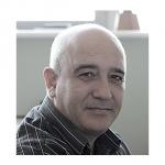 Prof. Toni Vidal Puig has been awarded the 2015 Hippocrates International Award