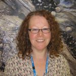 Jane Sugars,Metabolic Network Coordinator and Public Engagement Associate