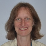 Madeline Umpleby ,Receptionist