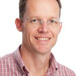 Photo of David Savage
