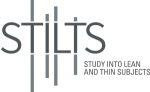 STILTS research study logo