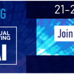 EASD 2020 promotional banner