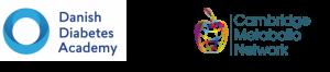 DDA-CMN logos